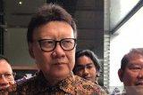Tjahjo Kumolo : Masa kerja di rumah ASN diperpanjang hingga 13 Mei