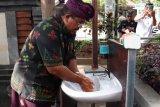 Siaga corona, tenaga medis di Buleleng diberi tunjangan jasa pelayanan