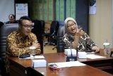 Dinkes Kota Surabaya tanggung biaya pemeriksaan tes swab COVID-19