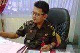 Pencuri kambuhan siap-siap dituntut hukuman maksimal