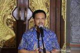 Tiga pasien baru positif COVID-19 di Bali, kontak dekatnya 199 orang