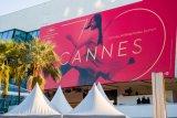 Festival Film Cannes ditunda akibat virus corona