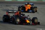 F1 luncurkan seri grand prix virtual gantikan balapan yang tertunda
