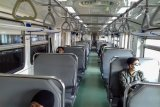 PT KAI kembalikan uang tiket penumpang