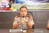 Polres Lingga tetapkan tersangka korupsi BLUD RSUD
