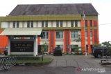 Ombudsman minta RS rujukan COVID-19 di NTT dilengkapi instrumen kesiapsiagaan