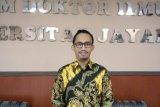 Almisbat Lampung usulkan Presiden terbitkan PP Kekarantinaan Kesehatan