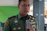 Danrem 162/WB menginstruksikan prajurit TNI bantu pemda cegah COVID-19