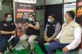 ACT: Pendirian cepat Posko Lawan Corona untuk  dampak yang lebih baik