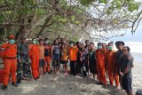 Seluruh ABK kapal tenggelam di Manokwari berhasil diselamatkan SAR