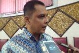 DPRD segera sahkan Ranperda Ketertiban Umum cegah kenakalan remaja di Padang