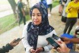 KPU Kota Makassar tunda pelantikan PPS terkait pandemi COVID-19