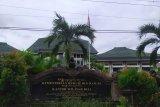 485 WNA ajukan izin tinggal keadaan terpaksa di Bali