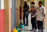 Pemkot Kendari menyiapkan 35 alat penyemprot disinfektan