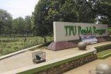 Jenazah Camat Kelapa Gading terpapar COVID-19 dimakamkan di TPU Pondok Ranggon