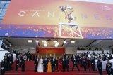 Festival Film Cannes ditunda karena COVID-19