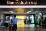 Begini tanggapan Angkasa Pura II terkait usulan penutupan Bandara Minangkabau