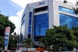 BNI mendukung program stimulus perekonomian nasional