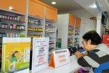 Diduga mampu cegah COVID-19, Klorokuin langka di apotek Padang