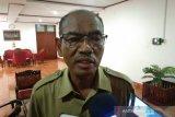Pemkab Bantul keluarkan kebijakan terkait tugas pegawai cegah COVID-19