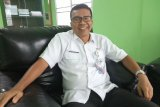 Orangtua tinggal di Jakarta, satu balita berstatus PDP di Agam dirujuk ke RSUP M Djamil
