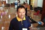 Kepala Kejaksaan Negeri Bantul dinyatakan positif COVID-19