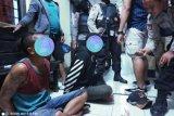 Miliki senpi rakitan, dua pemuda di Dompu diamankan polisi