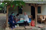 Anggaran Program Sembako naik Rp43,6 triliun atasi dampak pandemi COVID-19