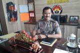 Polda Lampung gandeng Disdik awasi anak libur sekolah