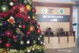 RSUP Kandou Manado isolasi delapan pasien