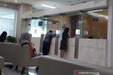 BI Sulsel jamin operasional dan layanan publik tetap berjalan