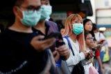 Singapura wajibkan wisatawan gunakan tag elektronik pastikan karantina