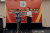 Yarusi lantik direktur baru RSI Fatimah Cilacap