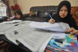 Tunjangan profesi guru tetap diberikan meski sekolah libur cegah corona