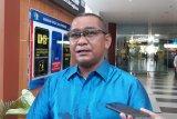 Sinyal mutasi, DPRD Riau dukung Gubernur evaluasi kinerja eselon II