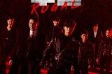 Netflix segera tayangkan serial Korea terbaru