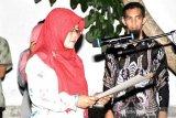 Wakil Bupati Natuna Harapkan Mahasiswa Jaga Amanah