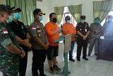 Kabupaten Talaud Status Siaga Bencana 30 Hari