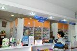 Dinkes larang masyarakat konsumsi klorokuin tanpa resep dokter