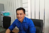 Legislator: Perlu kerja sama semua pihak berantas kenakalan remaja di Padang