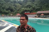 Cegah Corona masuk, hotel di Payakumbuh minta riwayat perjalanan tamu