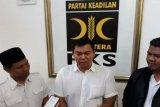 DPP PKS telah setujui enam rekomendasi terkait pilkada di Lampung
