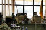 DPRD: Pemprov Lampung dan pengusaha harus terapkan kesepakatan atasi kelangkaan gula