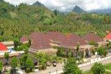 RSUP Ratatotok  rujukan pasien COVID-19 di Minahasa Tenggara