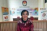 KPU tetapkan penundaan tahapan Pilkada Surakarta antisipasi COVID-19