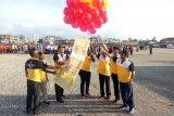 LPPD putuskan Pesparawi XIII se Tanah Papua diundur