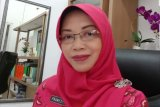 Dinkes:  Seorang PDP di RSUD Cilacap meninggal