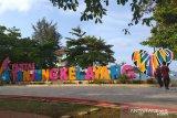 Pemkab Belitung bertahap buka kembali destinasi wisata, pulihkan sektor wisata