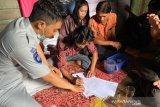 Jasa Raharja salurkan santunan kecelakaan senilai Rp350 juta