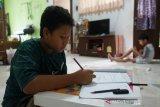 Pemkot Yogyakarta ikuti arahan Kemendikbud soal pelaksanaan tahun ajaran baru